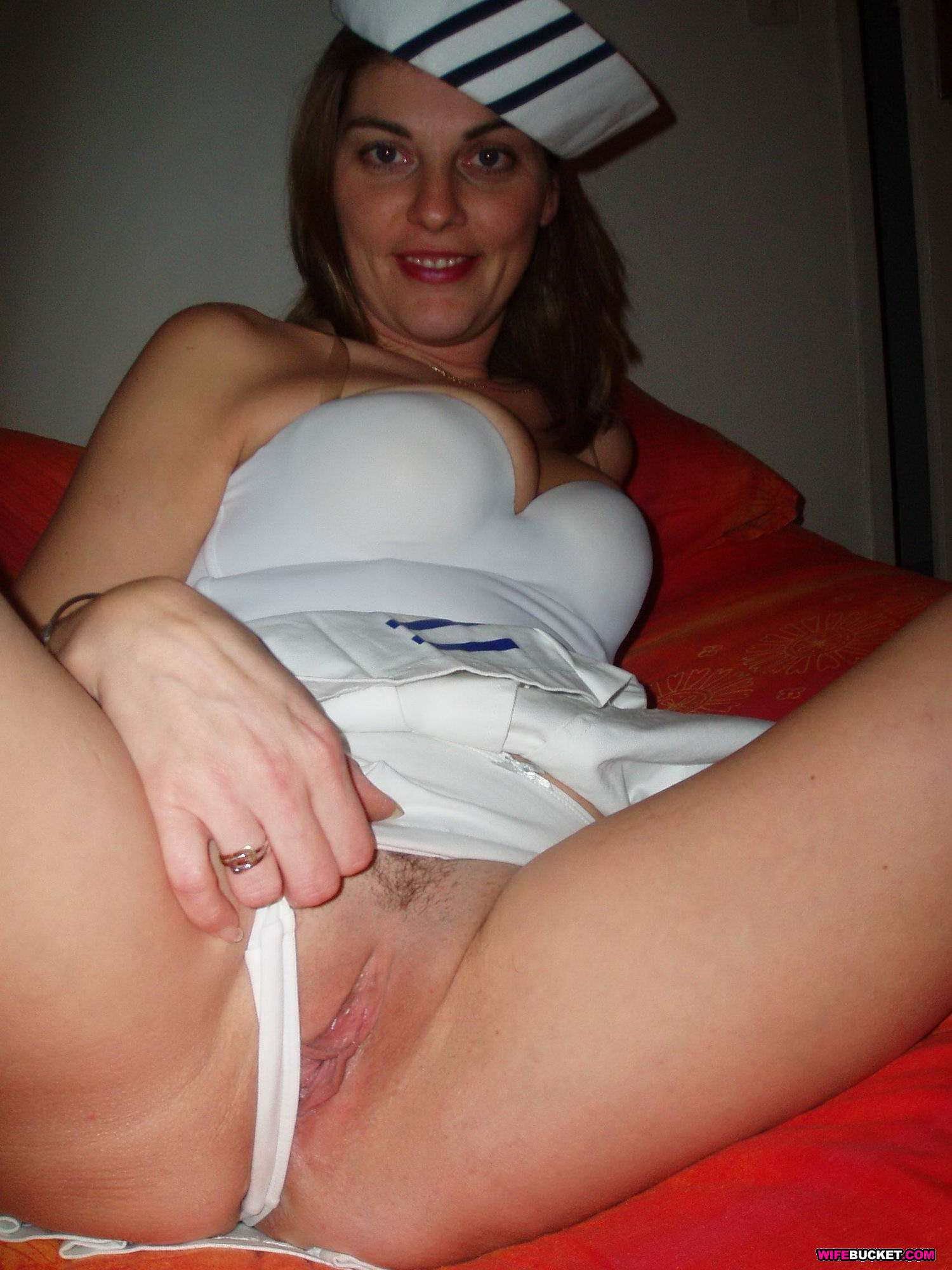 Milf wife sex pictures gallery you