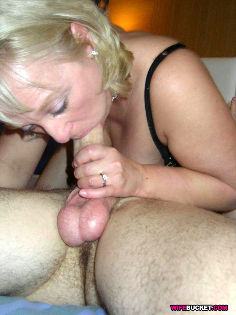 Naked cheating wives in toledo ohio are