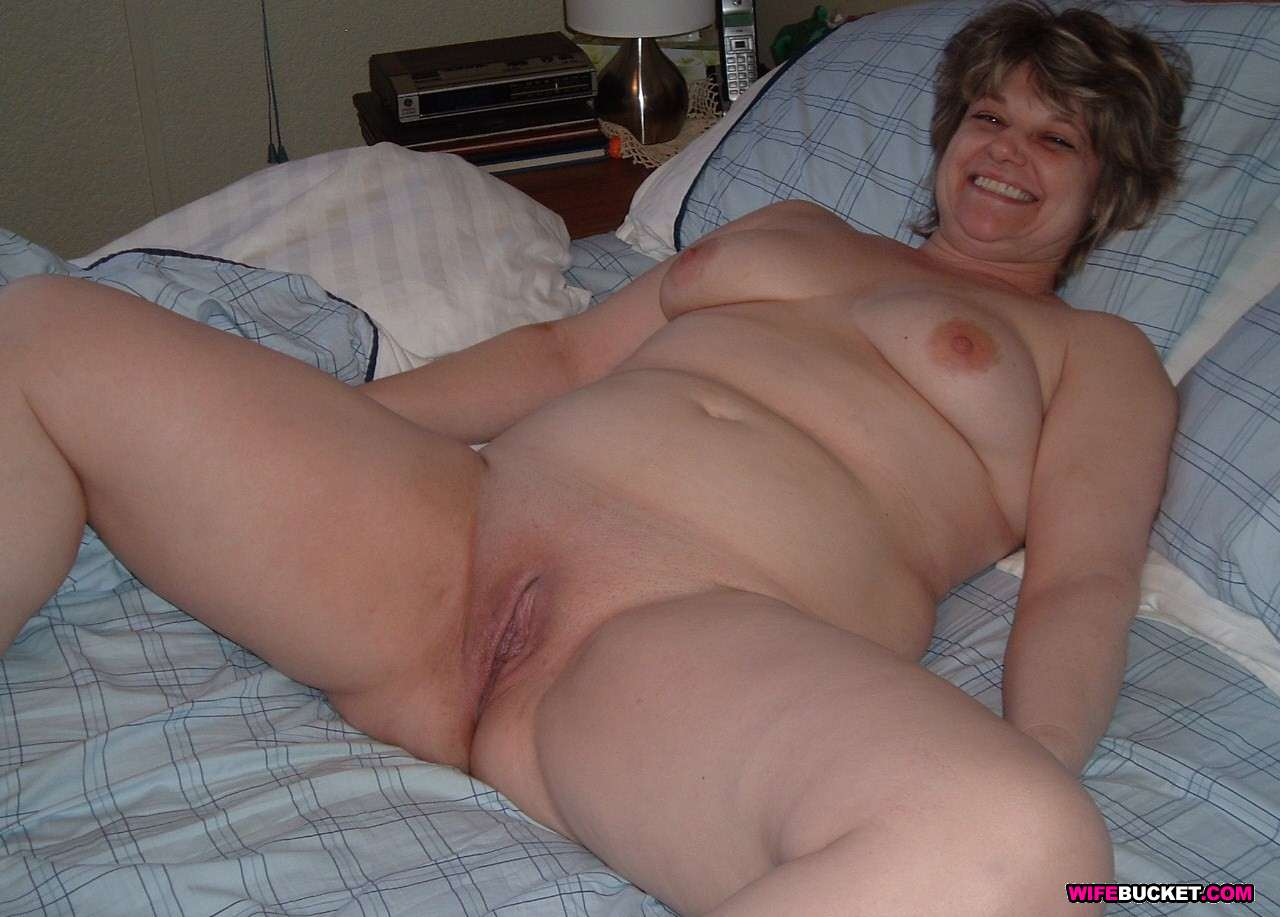 mature party amateur