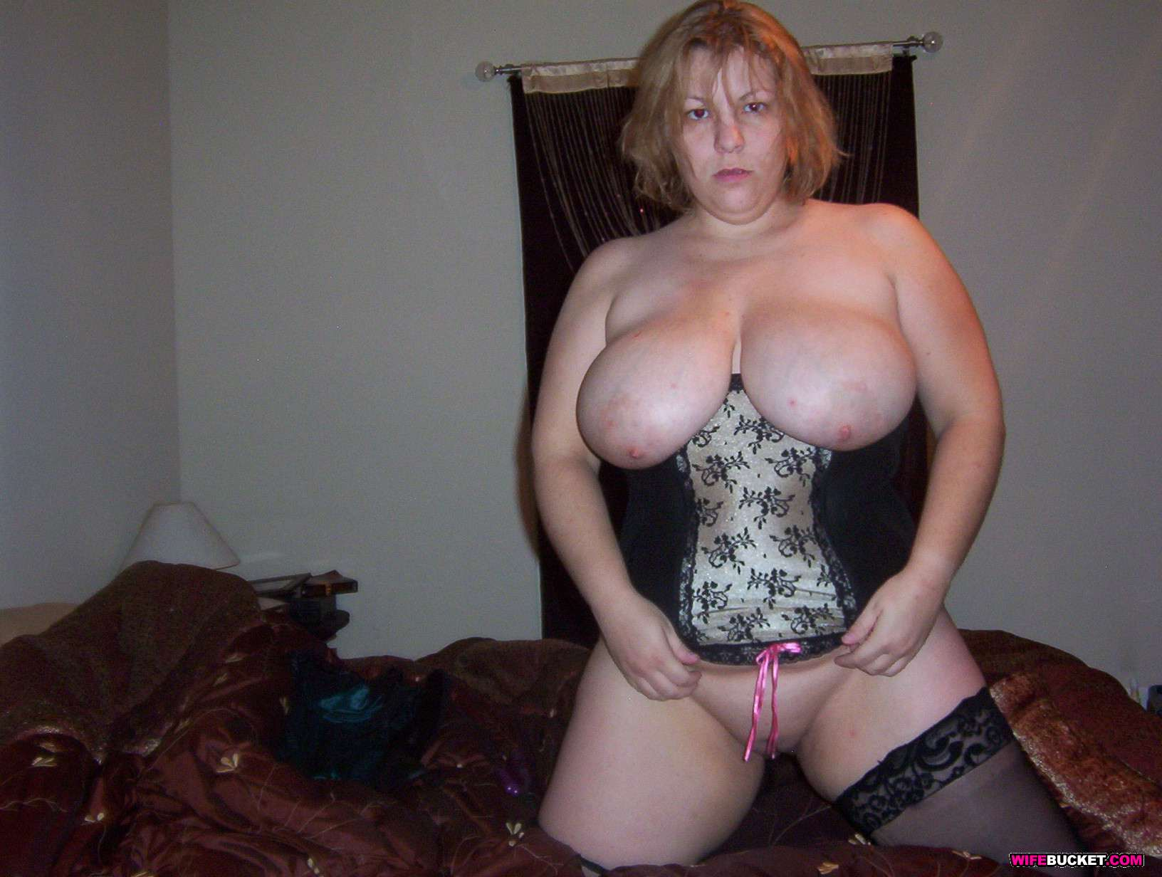 meine schwester bläst mir einen sex bayreuth