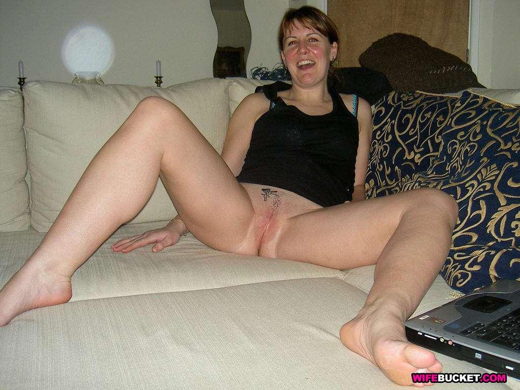Blowjob amateur wife-5268