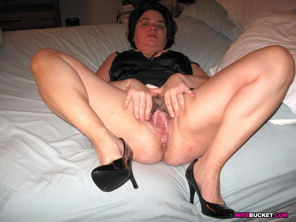 Your idea amateur swinging web wife