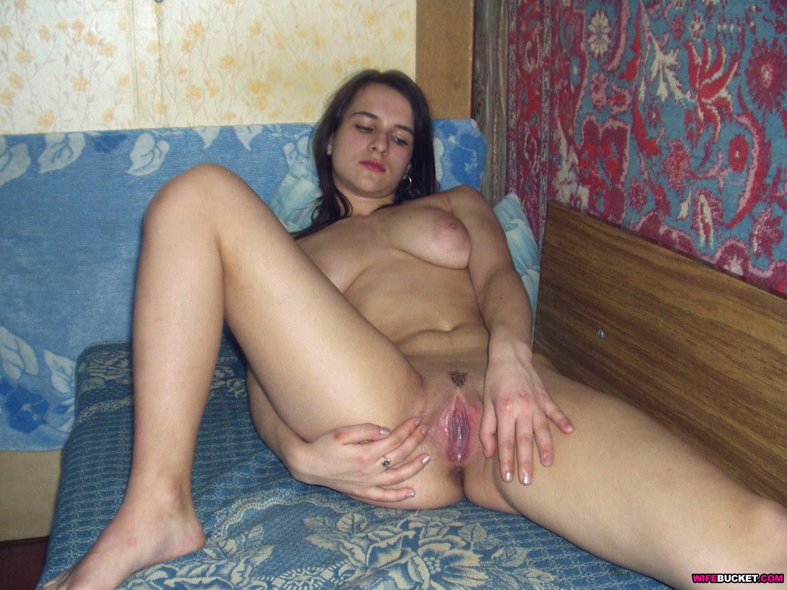 Секс с богатыми женщинами омск 5 фотография