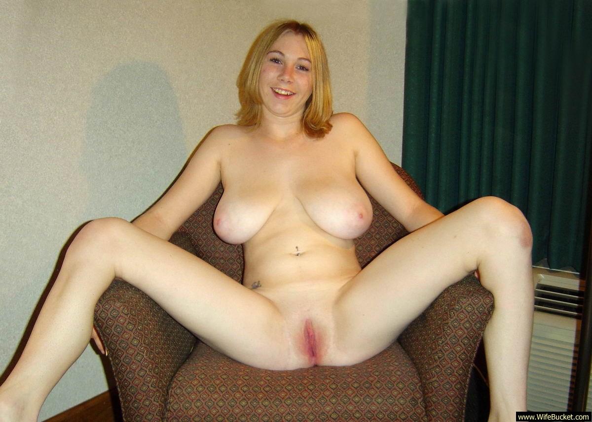 Nude Wife Vids