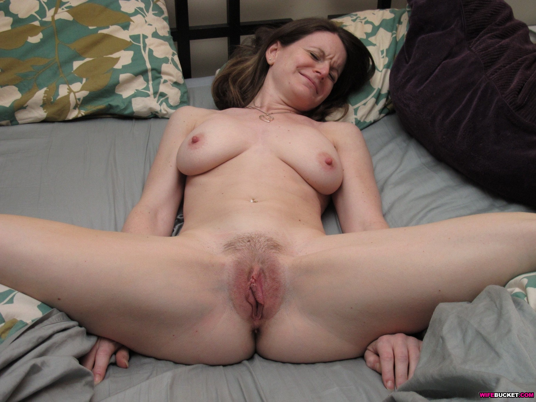 Best swinger wife ever that interfere