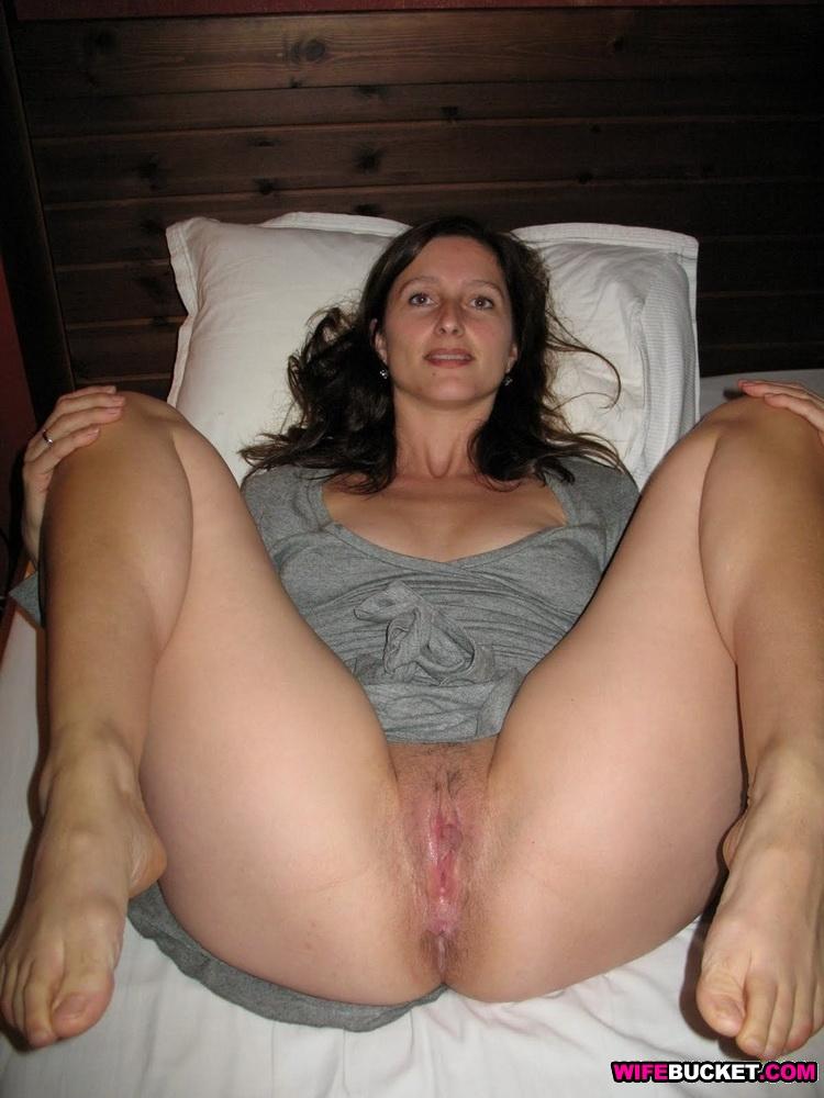 Nude wife videos