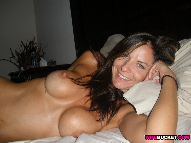 Ohio beautiful nude moms