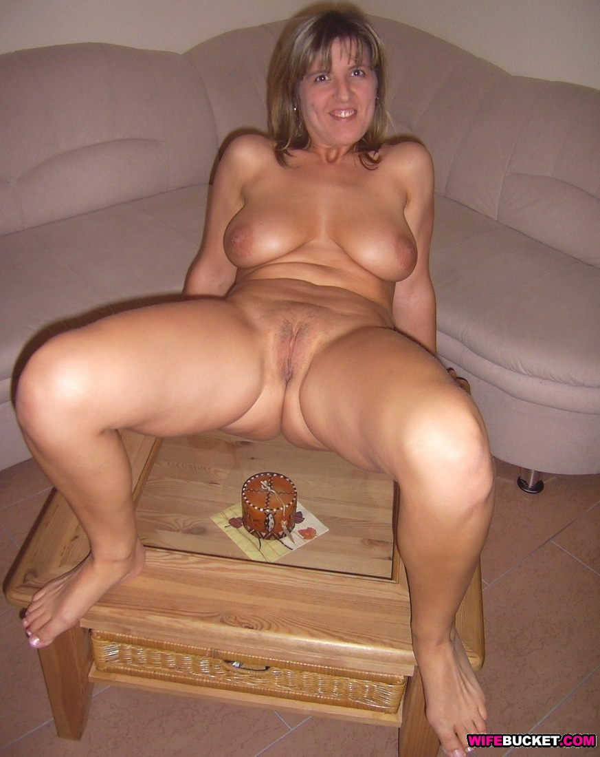 Mature pic of me nude recommend