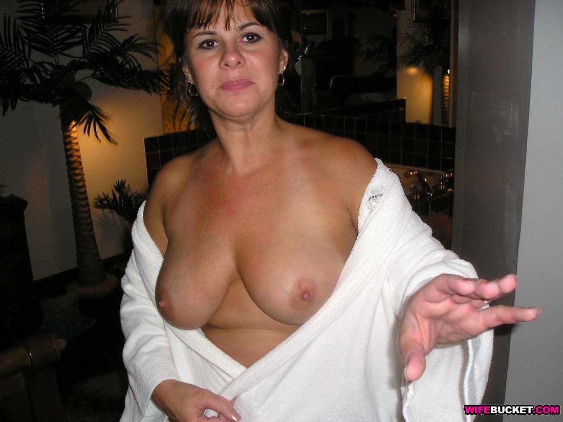 Free mature wife movies-6189