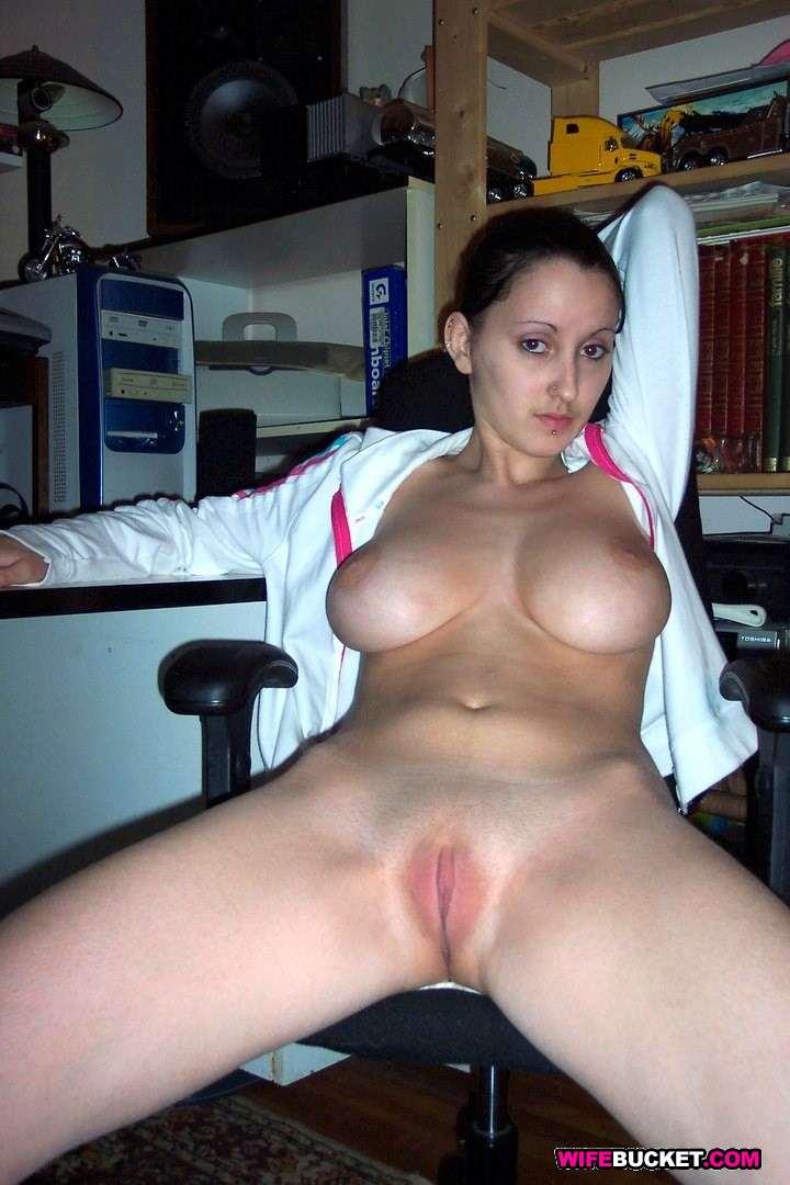 Секс чеченок фото