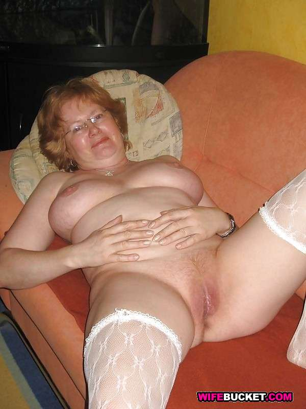 секс фото толстых женщ