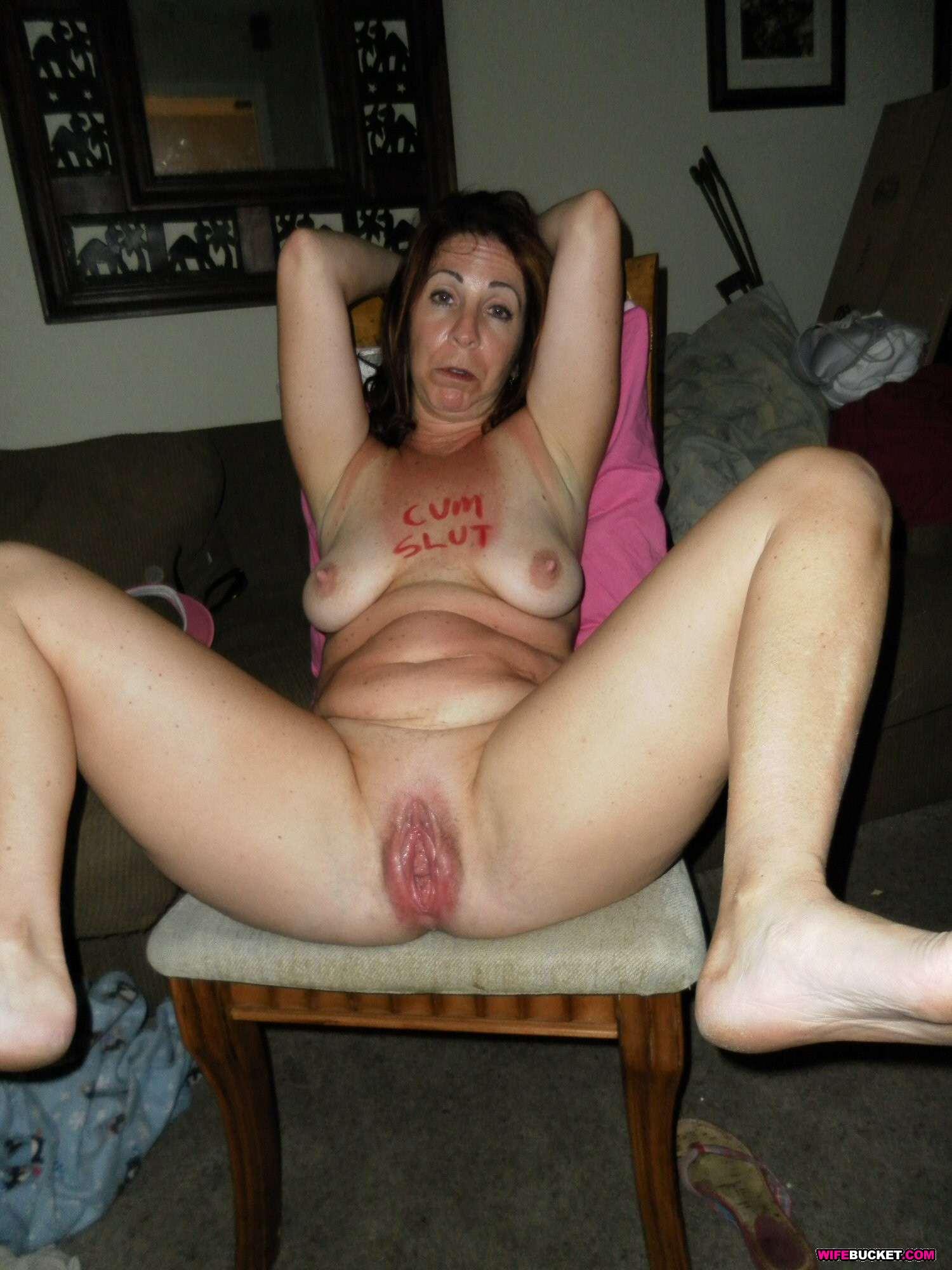 Ugly old ladies sex