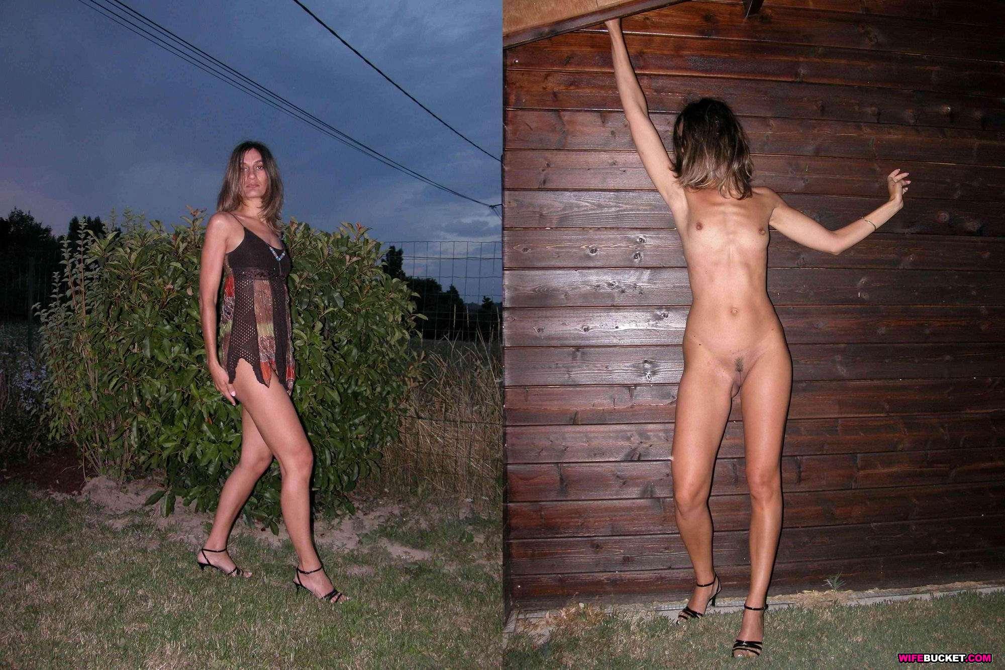 Sex farmer style