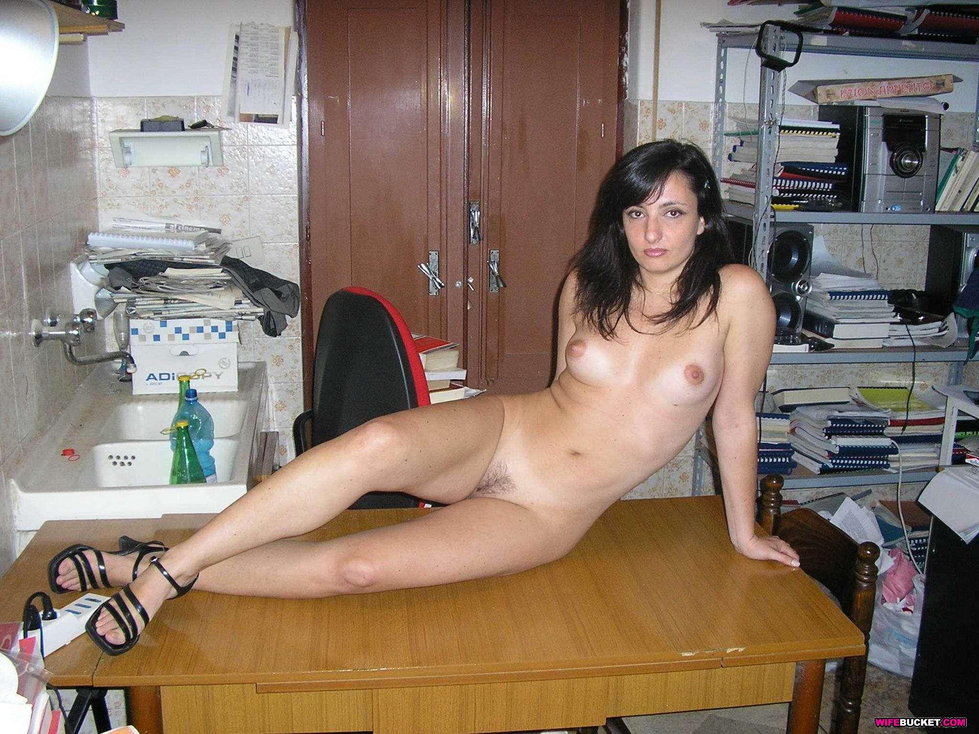 голые женщины фото скс