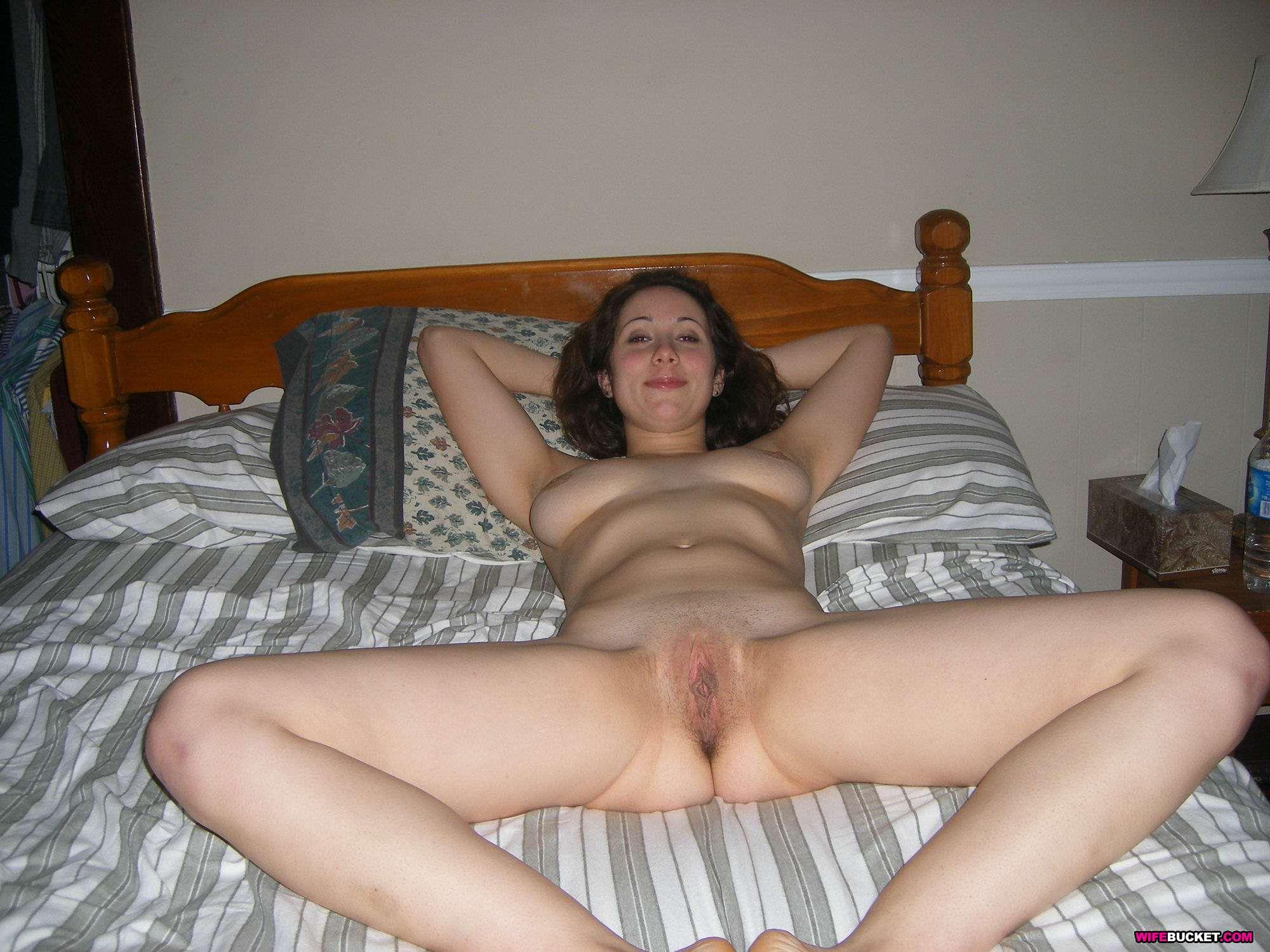 Chubby swinger sex porn video