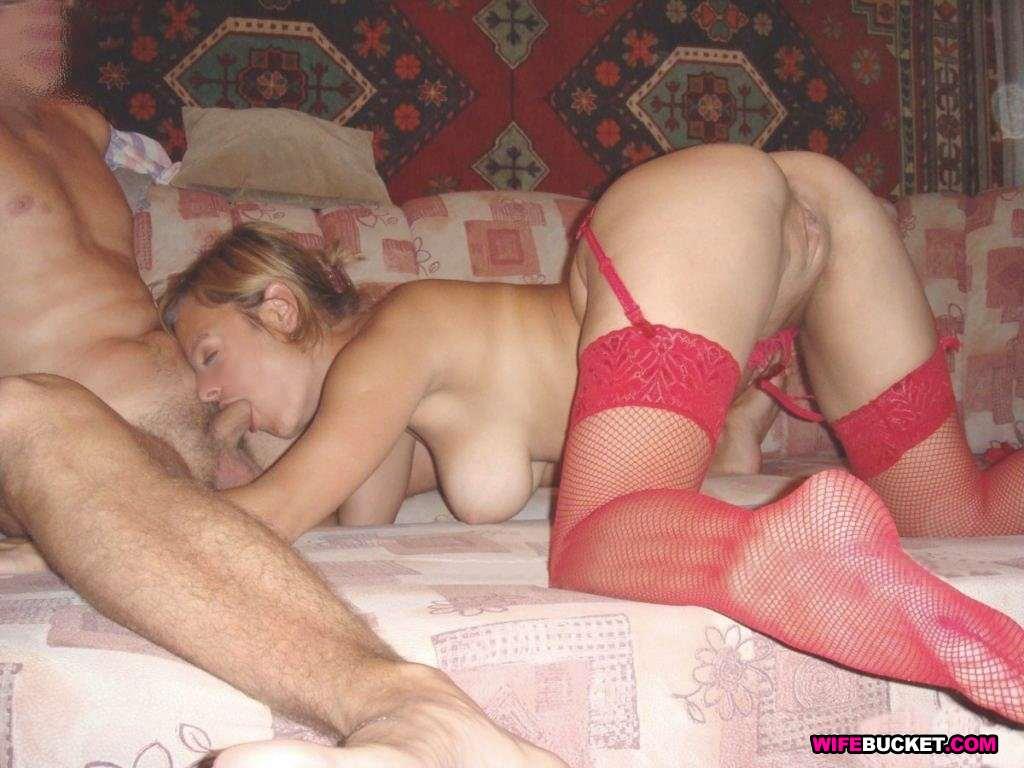 Русское порно бесплатно любительское фото