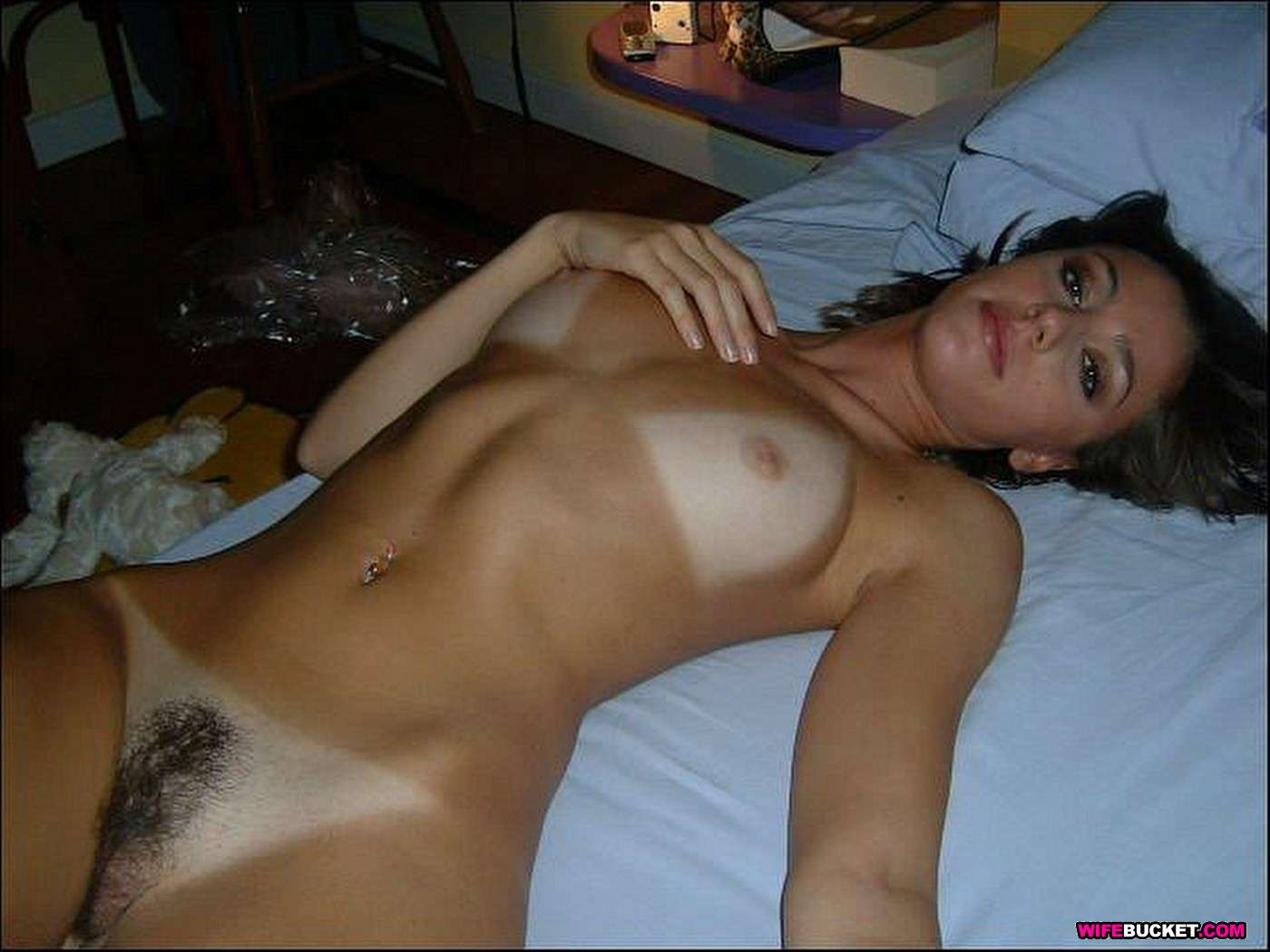 Wifebucket - Real Amateur Milfs And Wives Swingers Too-5754