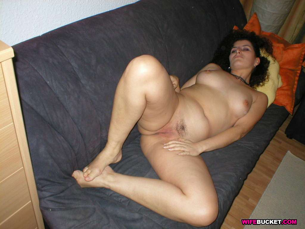 Real Amature Wife Porn