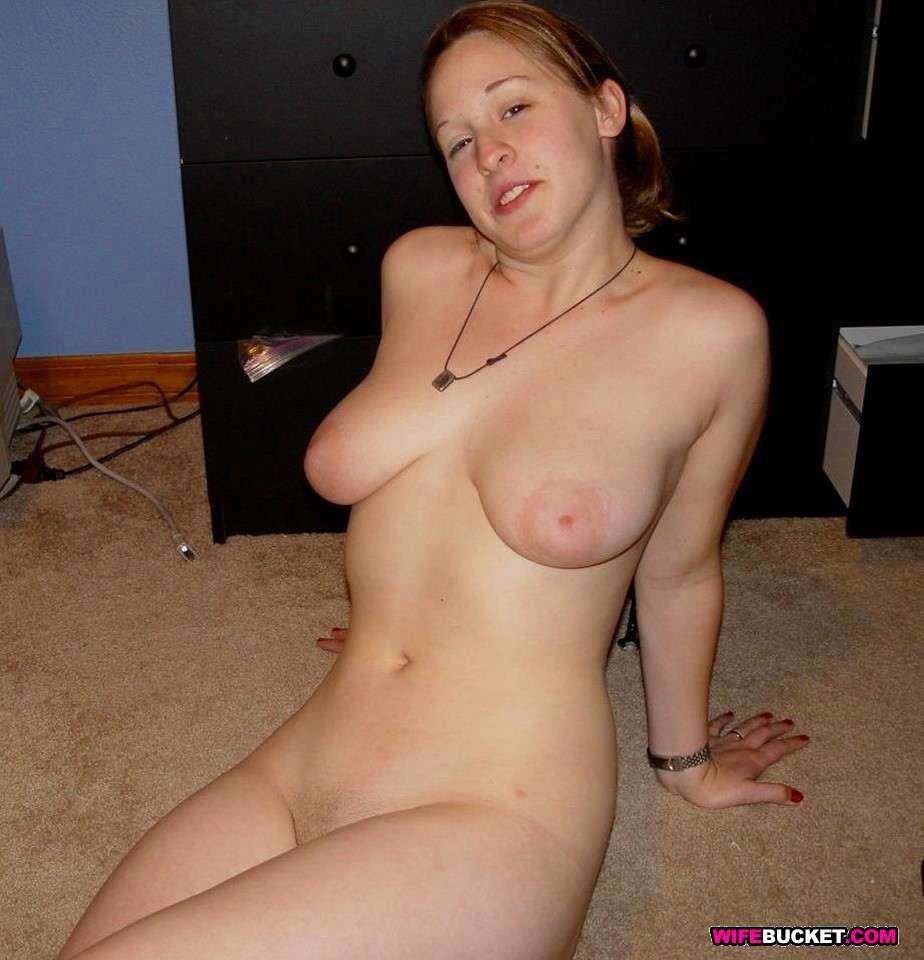 consider, that you busty cougars slit banged to orgasm in group good when so! can