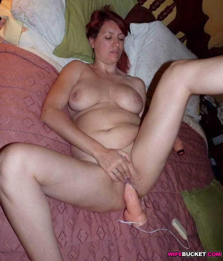 Порно фото домашняя мастурбация зрелых дам