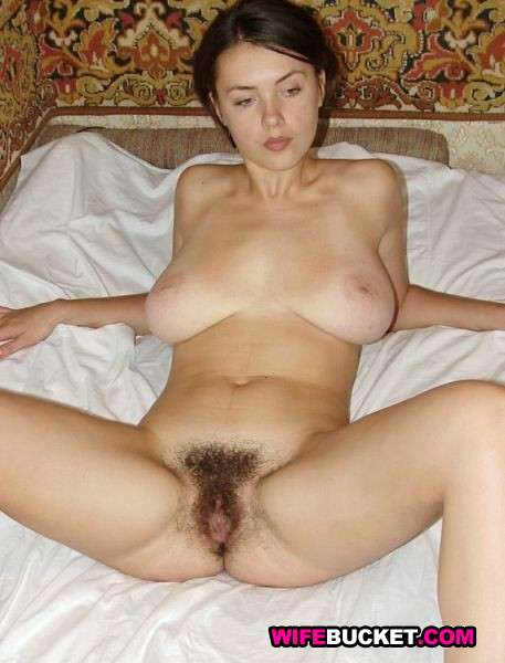Remarkable, women pegging men nude for the