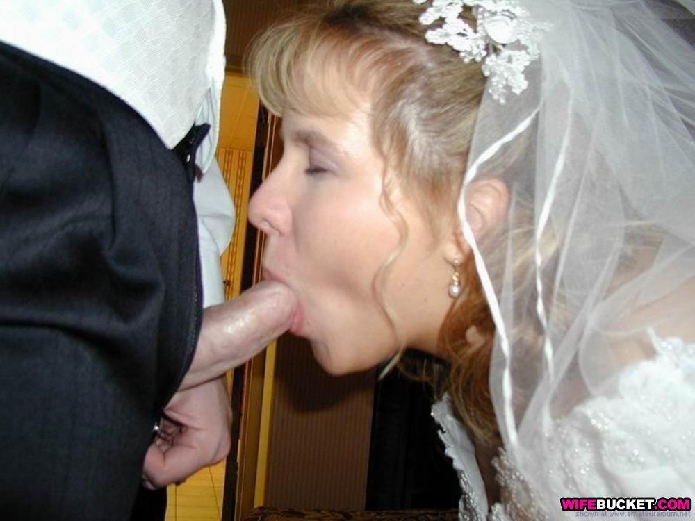 Amateur arab girlfriend sucks and fucks 7