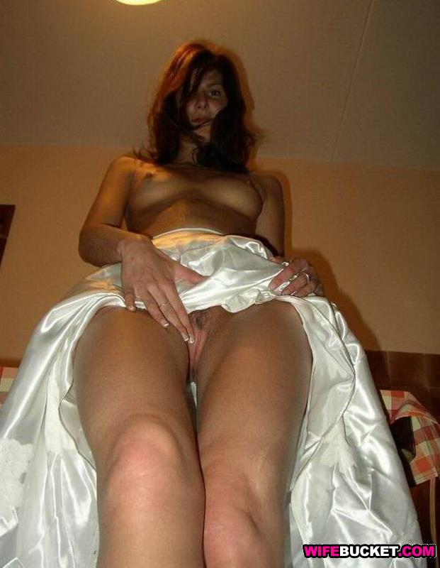 honeymoon sex pics free free download