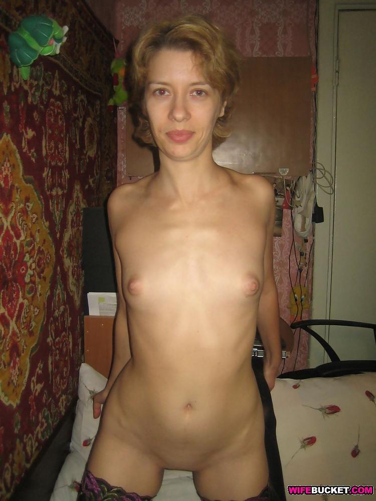 Amateur voyeur pictures