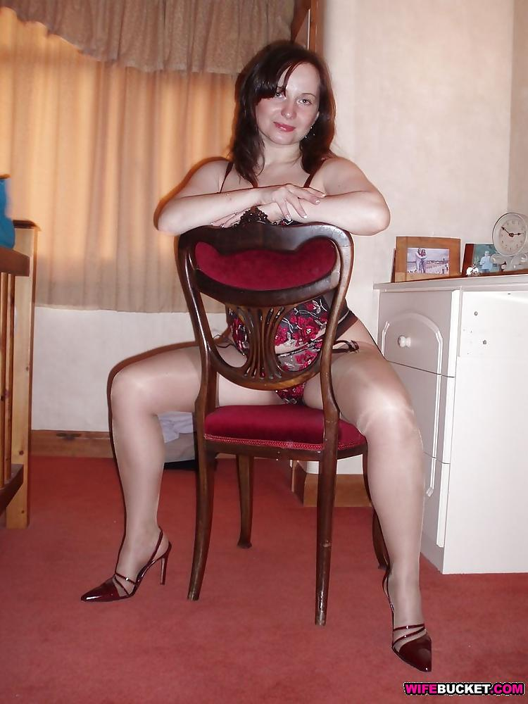 Wifebucket  Only Nude Amateur Wives-1353