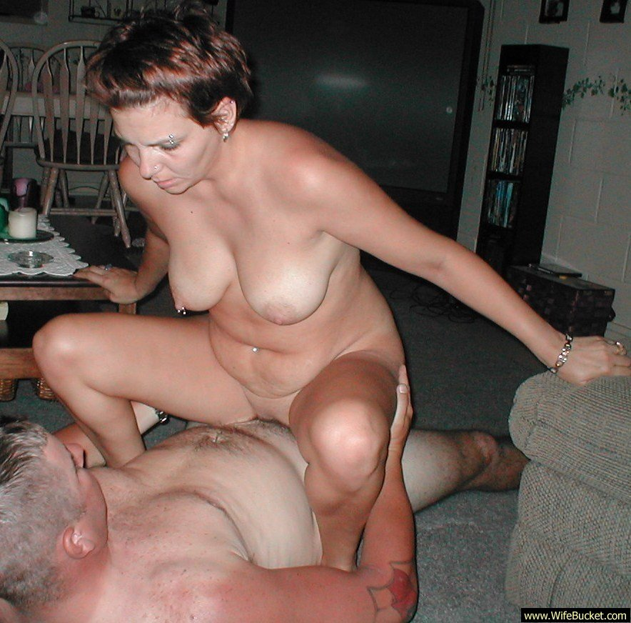 Sex swinger amateur homemade