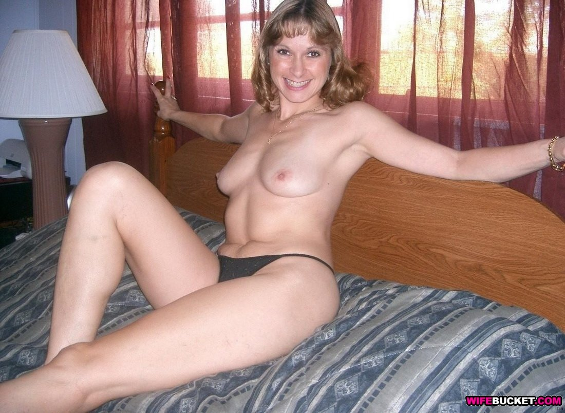 Index of wmv milf