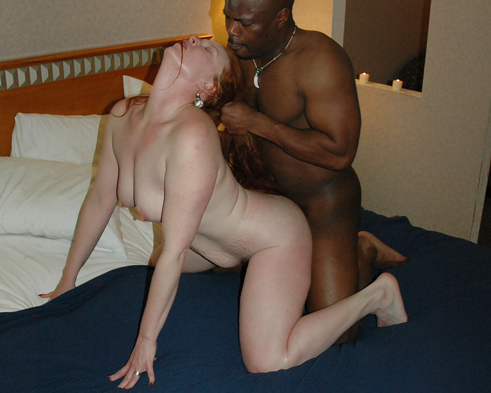 naked-thick-white-withe-women-getting-fucked-xxx