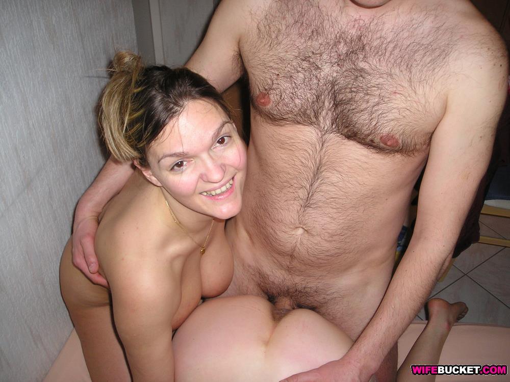 Porno latino amateur