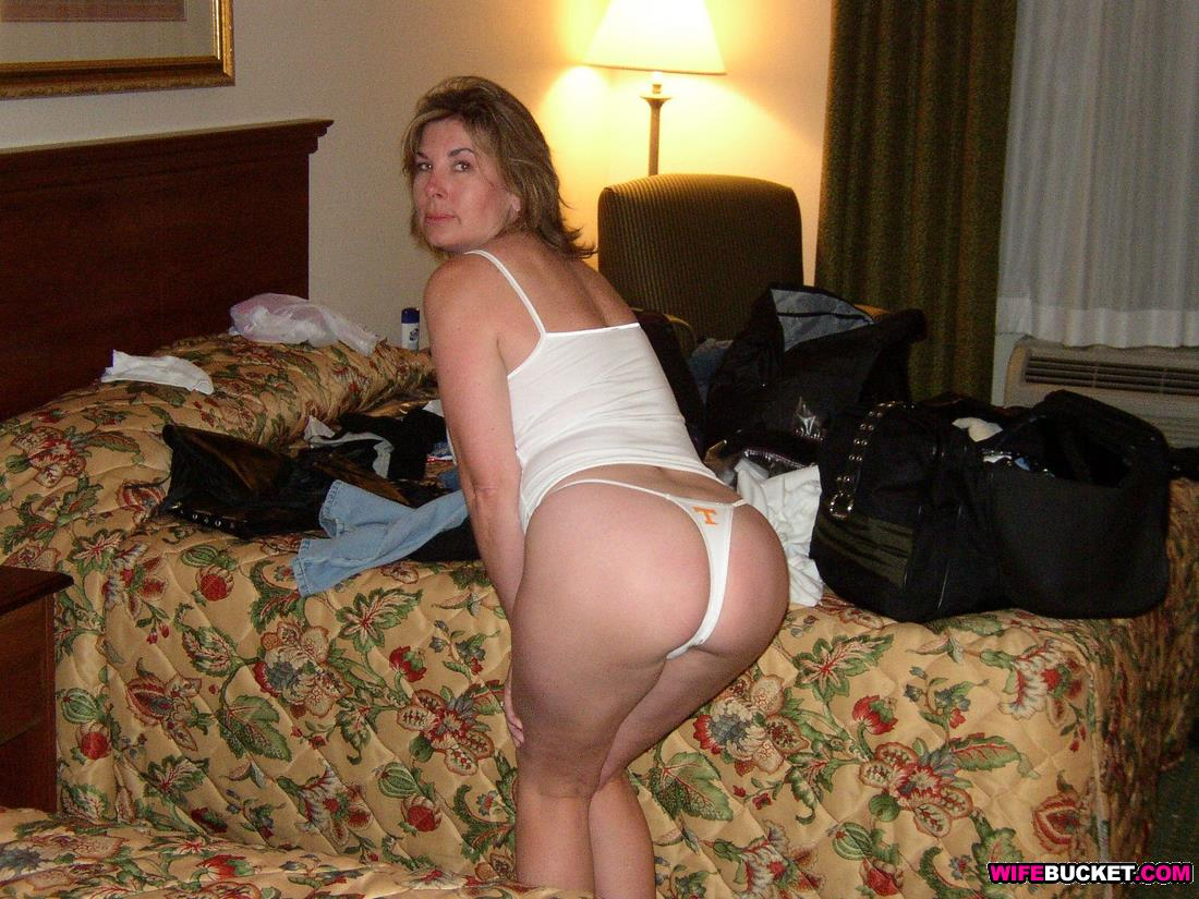 real amateur videos tumblr