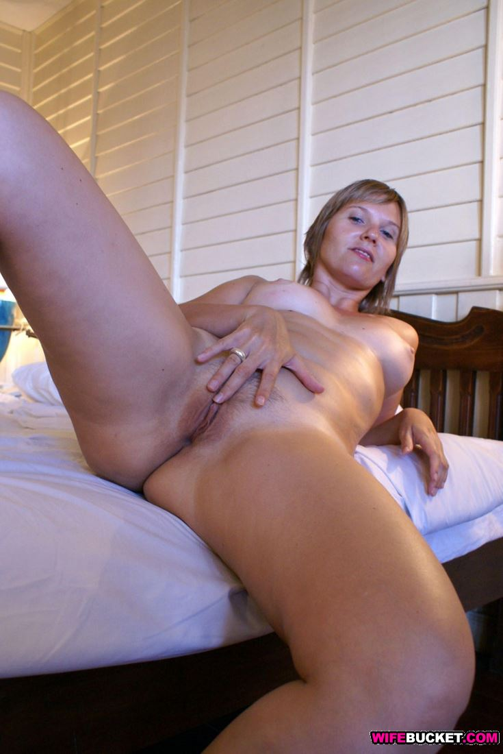 Mature vacation sex
