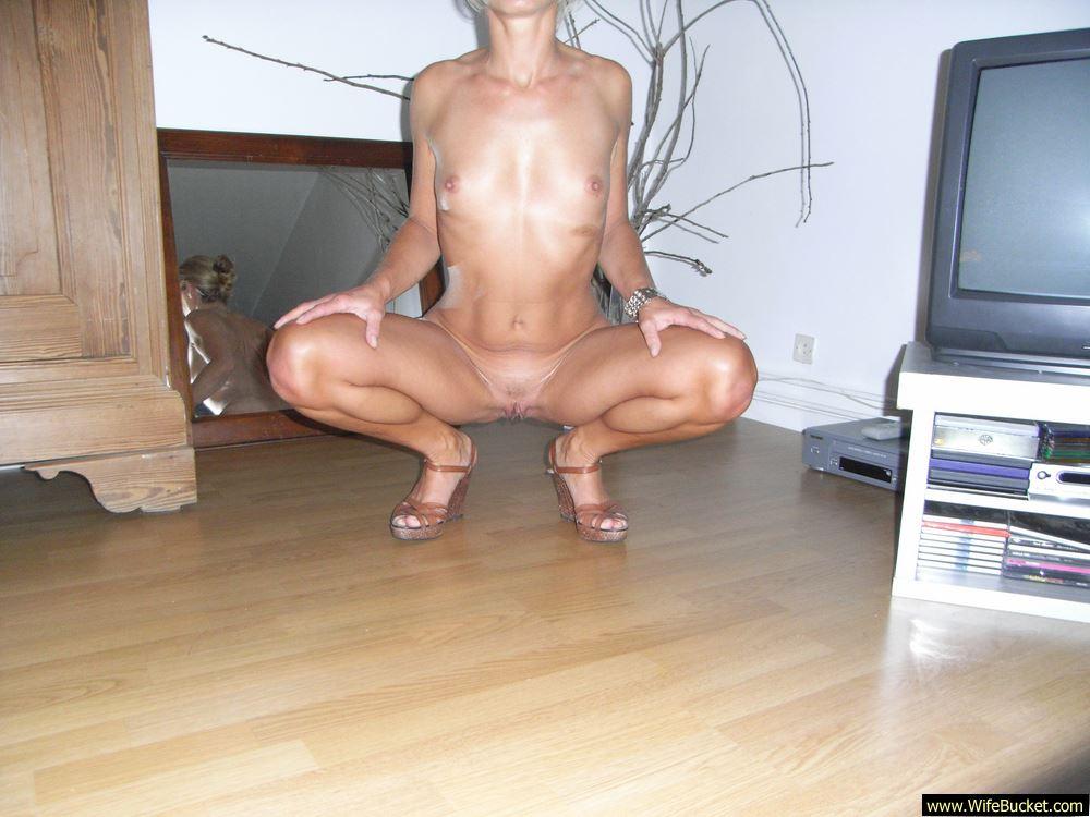 Pics of nude chubby girls-7201