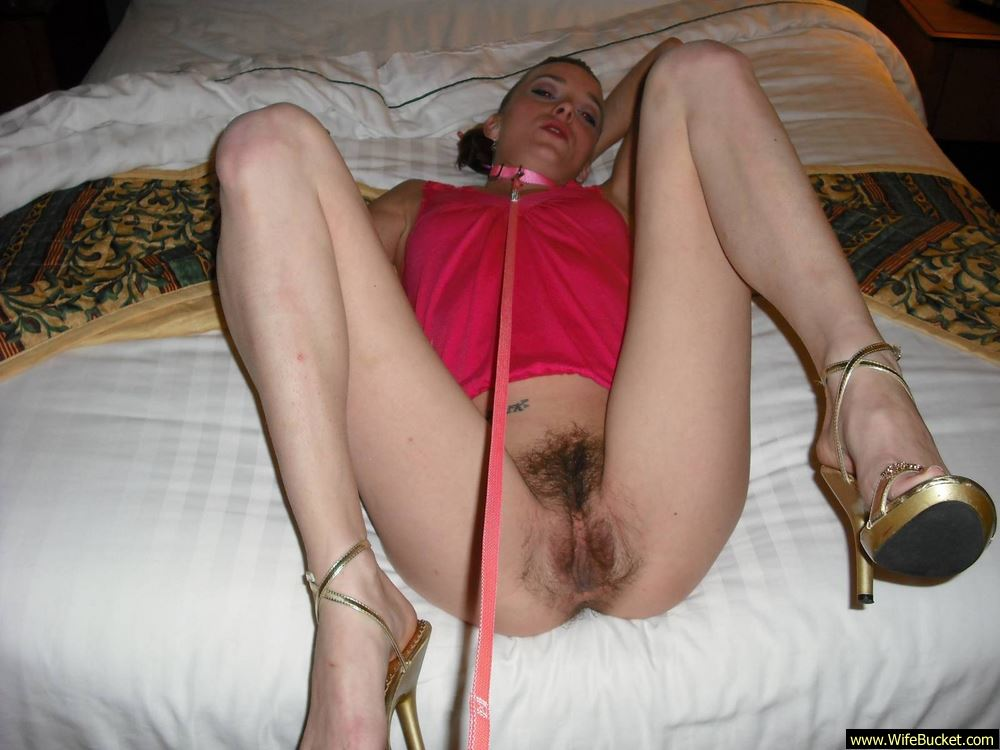 Wife s real housewives nude what necessary