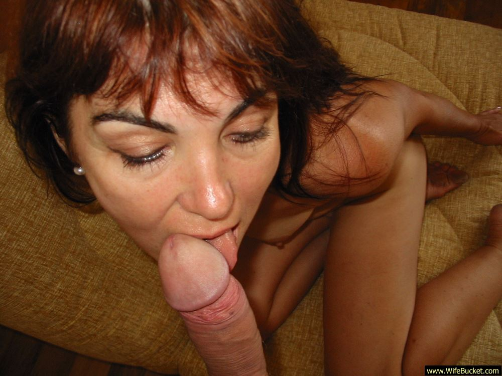 Wifebucket  Nude Photos From A Fit Older Woman-1977