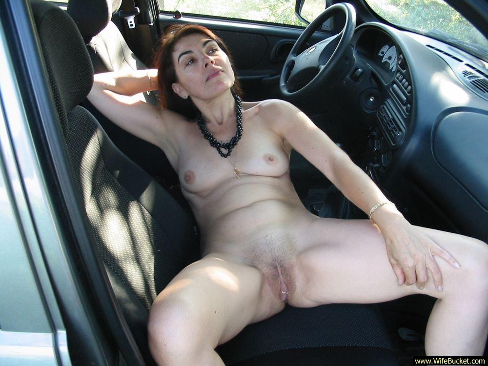 Really hot women nude-4529