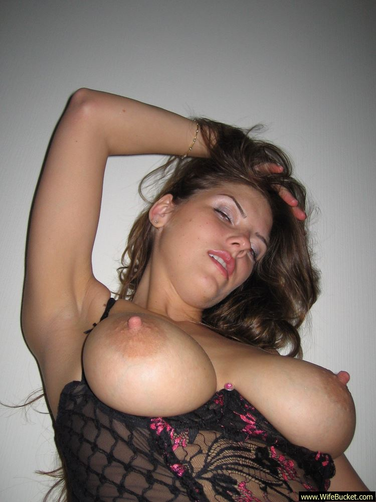 sexy fuck lingerie pussy amateur wife