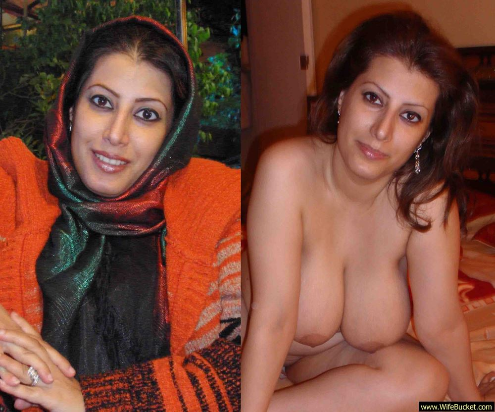 Turkish women nude amateur