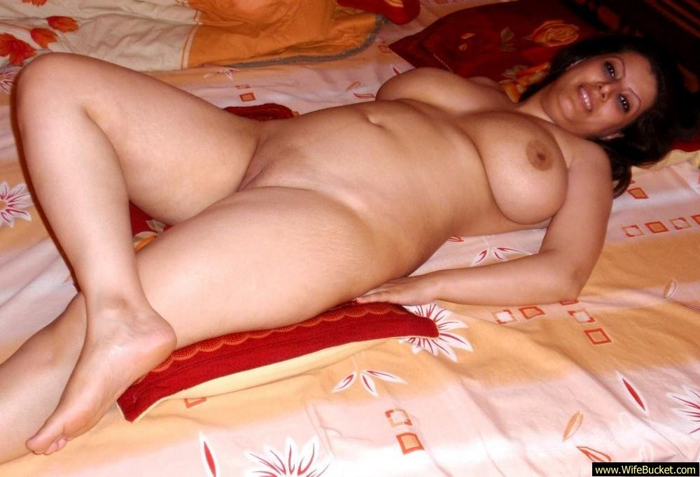 bangladeshi naked wife pictures
