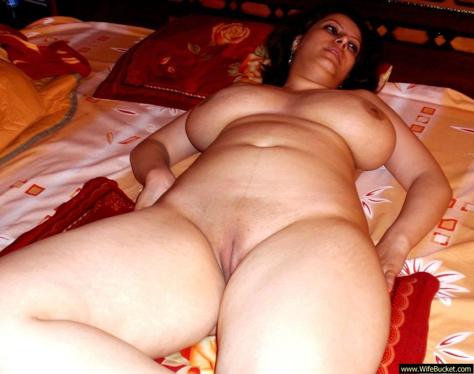 pics of nude fat turkish girls pussy