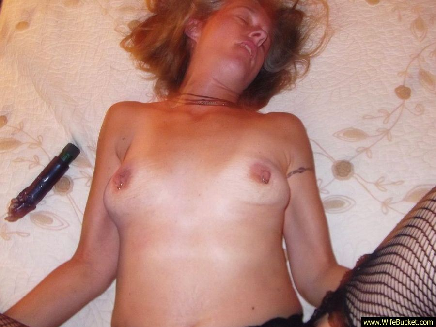 Free mature sex slut