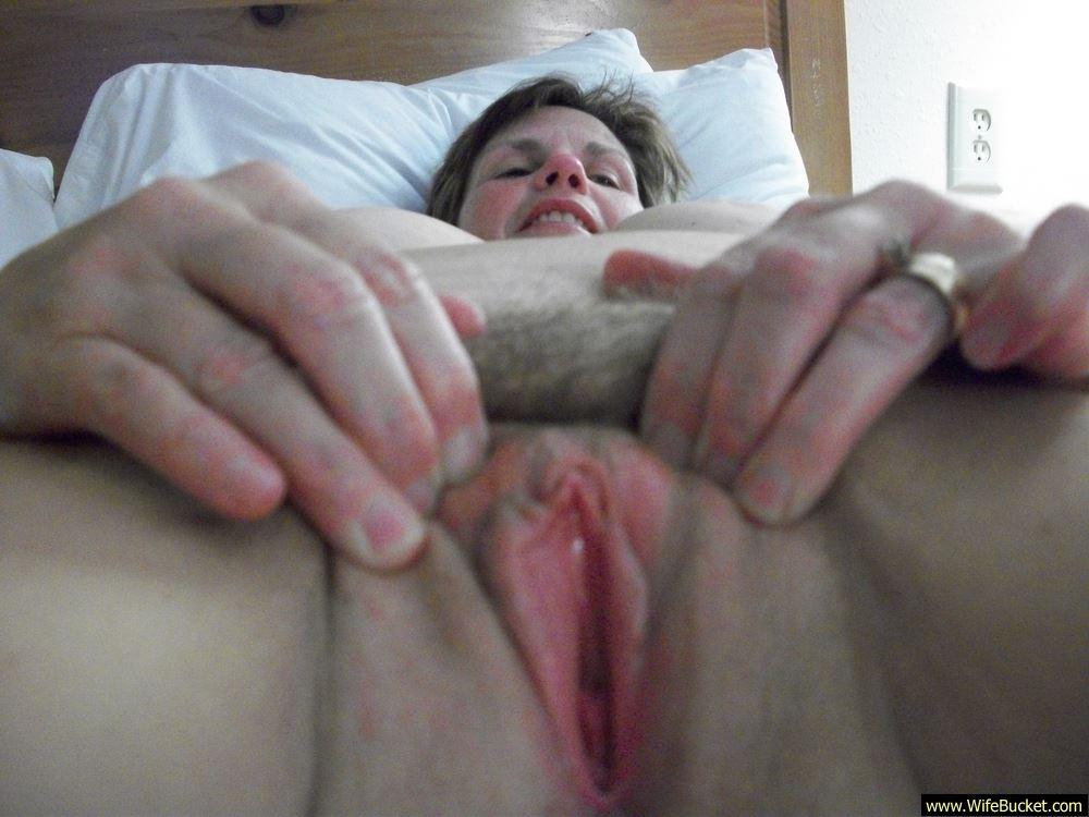 Jenna jamesons pornstar