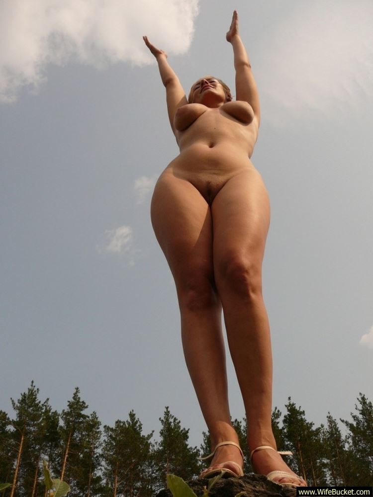 sexy indian nude in public