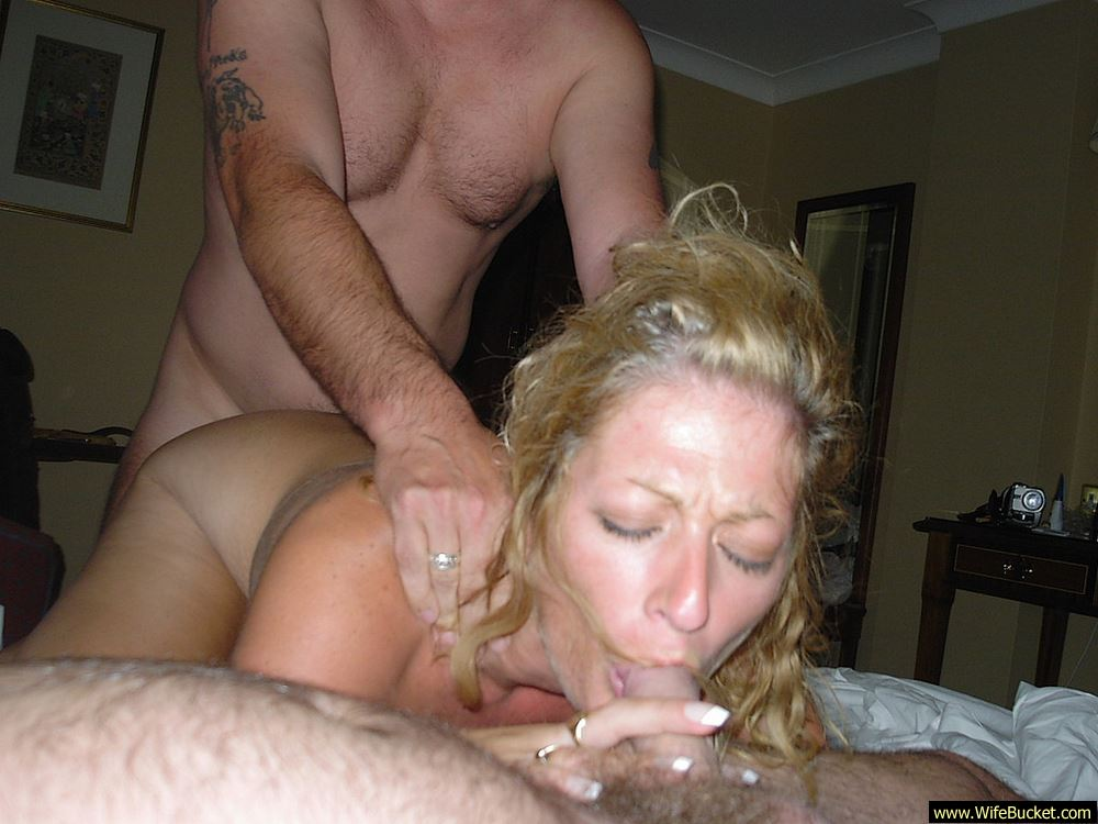 Male fucking wife-8561