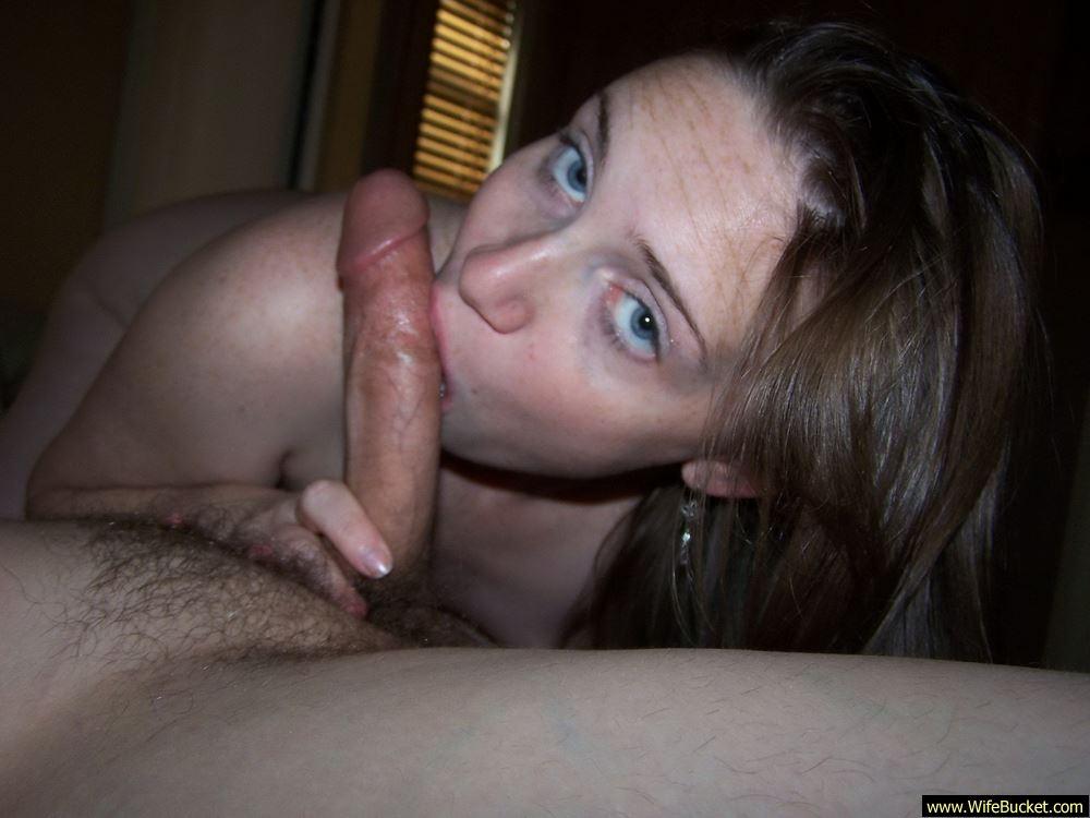 homemade amateur sex clips