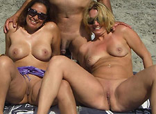Real Amateur Wives from Miami