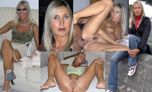 amateur wife collages Ashley Simpson Sex Tape Nude Naked 2009. Posted by 666